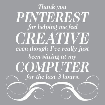 Source: emilyaclark.blogspot.com via Kearra on Pinterest