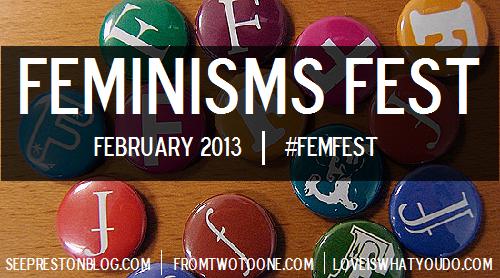 Feminisms-Fest-Badge
