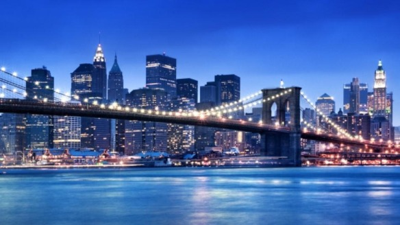 Photo credit: http://mashable.com/2012/06/24/new-york-city-upgrade/