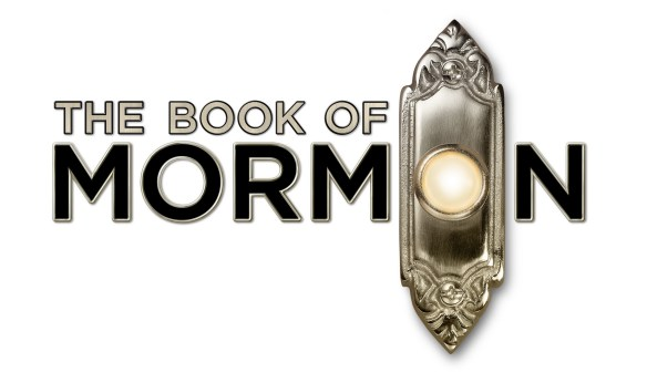 Book of Mormon - are.  you.  kidding.  me.  Absolutely fabulous.  Loved it.