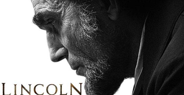 Lincoln - brilliant.