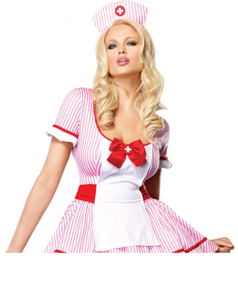 Candy-striper-Crop-1