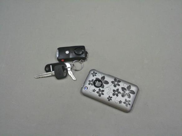 car-keys-and-iphone