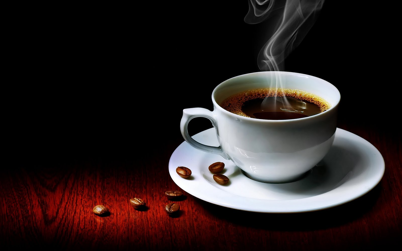 cup_of_coffee_2-2560x1600