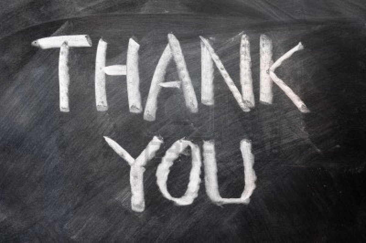 Thank-you-chalkboard