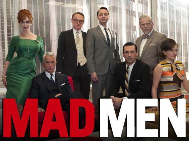 mad-men-1024x768