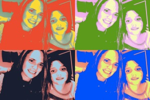 andy warholish pic
