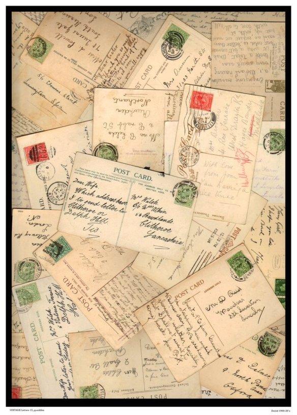 vintage_letters_15_quaddles_by_quaddles-d39vlgq