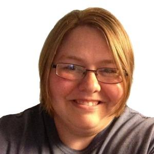 Jennifer Neyhart