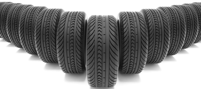 tires-5