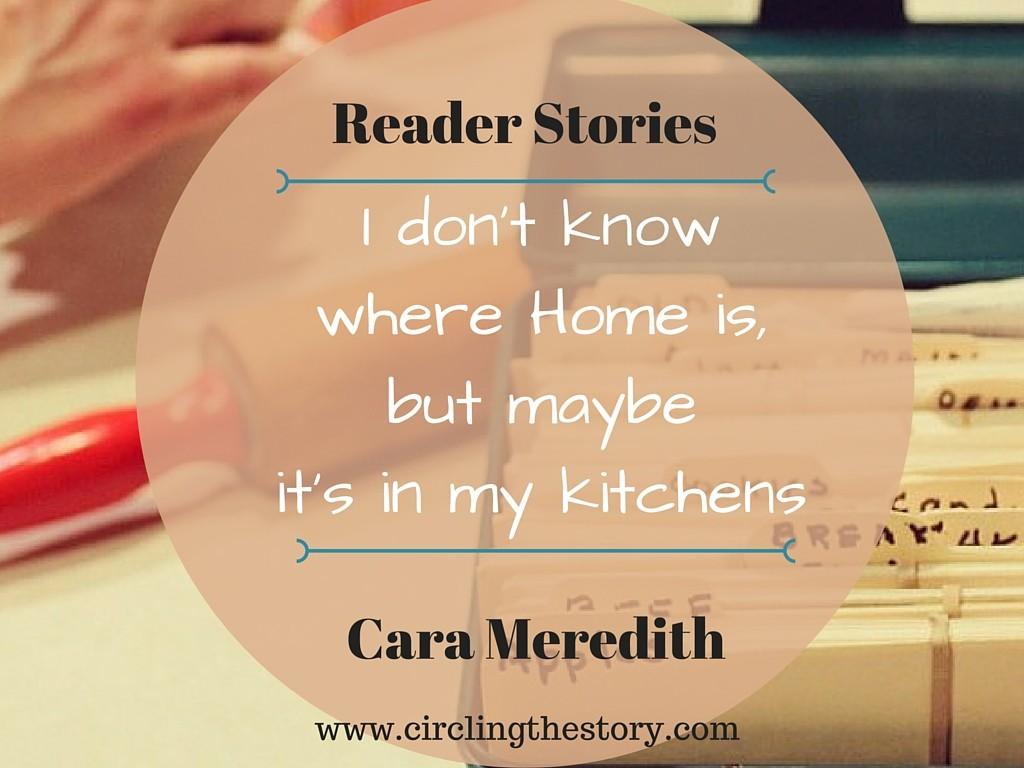 Reader-Stories-3-1024x768
