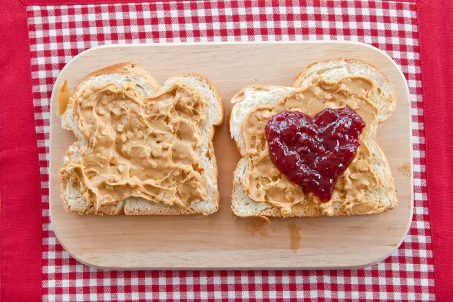 Peanut-Butter-Jelly-Sandwich-Options-Kids