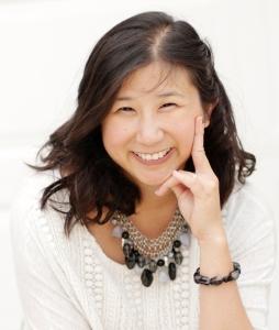 Dorcas Cheng-Tozun_headshot_cropped_lowres