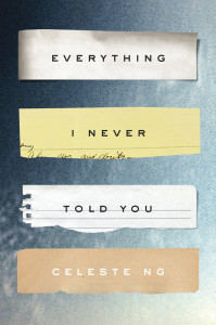 Everything-I-Never-Told-You-199x300