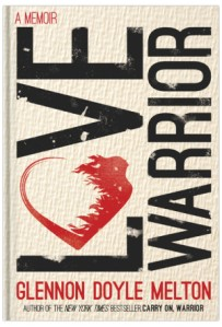 love-warrior-cover-300x443