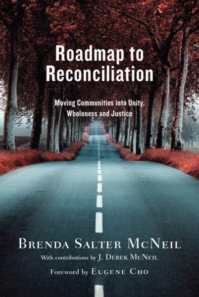 roadmaptoreconcillation-686x1024