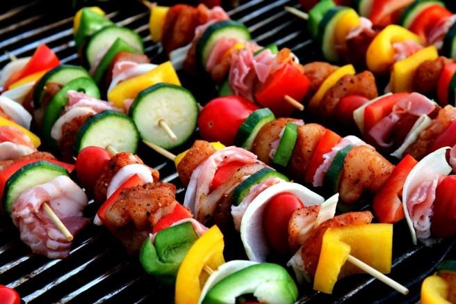 shish-kebab-417994_1280-1